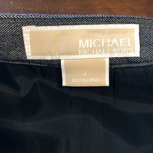 MICHAEL Michael Kors Skirts - Michael Kors Pencil Skirt